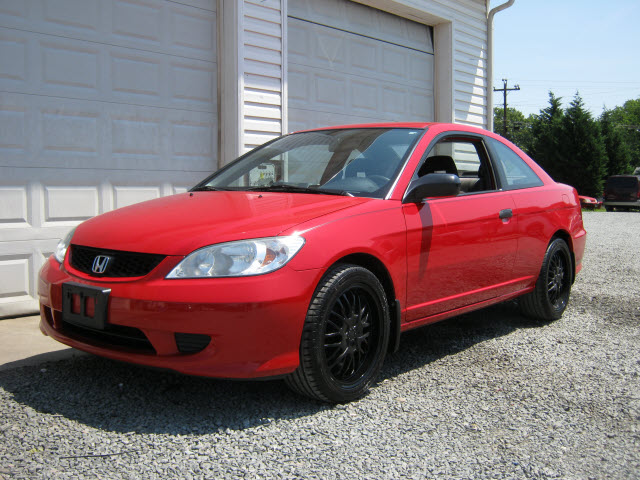 1999 honda civic coupe ex for sale cargurus. Black Bedroom Furniture Sets. Home Design Ideas
