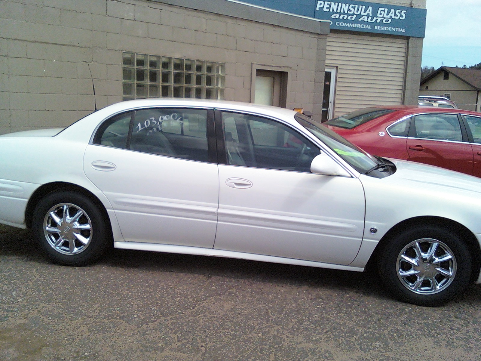 buick jacksonville toolbox html auto weekly powered by detail magic used custom slideshow lesabre florida bl limited source