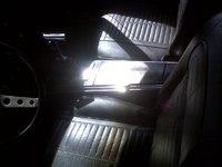 Picture of 1969 Pontiac Firebird, interior, gallery_worthy