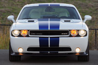 Picture of 2011 Dodge Challenger SRT8 392 RWD, exterior, gallery_worthy