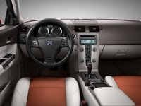 2012 Volvo C30, Interior View (Aol images), interior, manufacturer