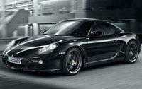 2011 Porsche Cayman, Front Left Quarter VIew (Porsche Cars North America, Inc.), exterior, manufacturer