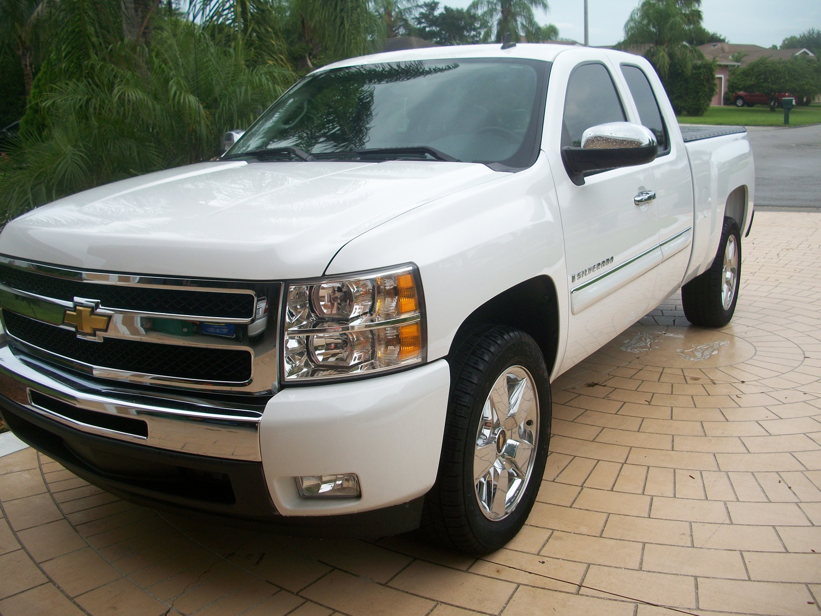 Gross Vehicle Weight Of 2014 2014 Gmc 1500 Crew.html ...