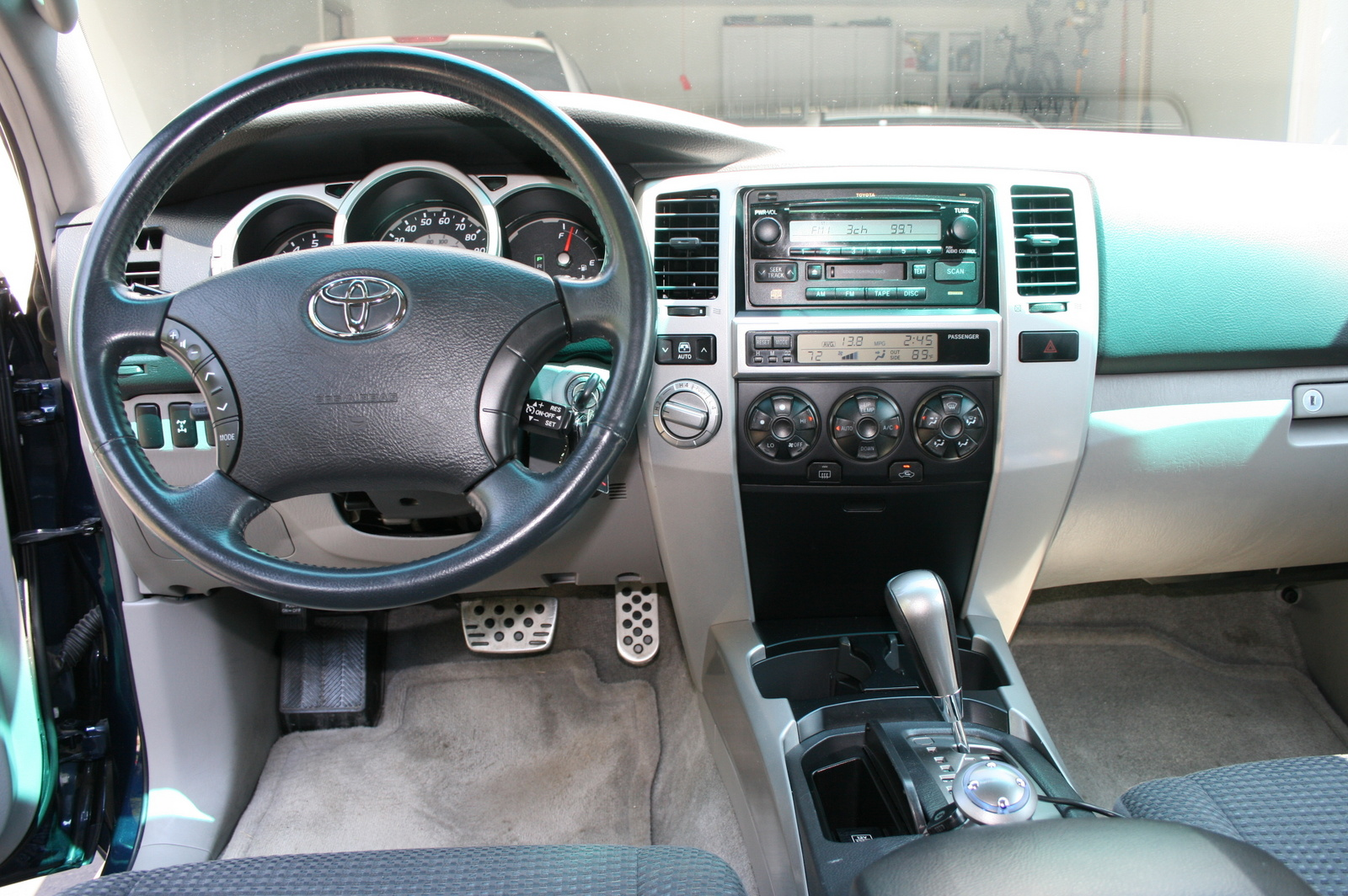 A C Afd Fee Fba C D A Ea C Cake Hot Wheels Hot Wheels Birthday Party Ideas Cake likewise Monster Trucks Pinterest Coloringpages Downloadables X together with Toyota Runner Sport Edition Wd Pic besides Toyota furthermore Toyota Corolla Ce Sacramento Ca. on toyota highlander coloring pages