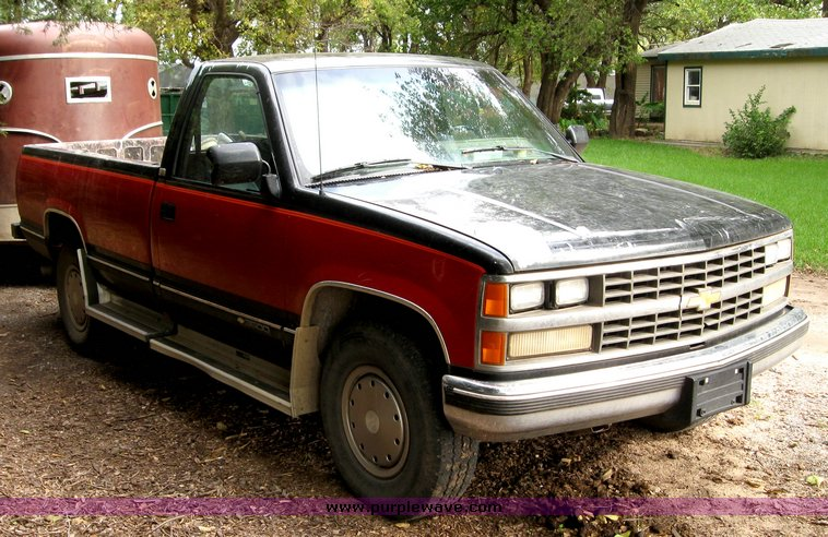 Wiring Harness For 1980 Chevy Truck : Pin chevy truck wiring diagram on pinterest get