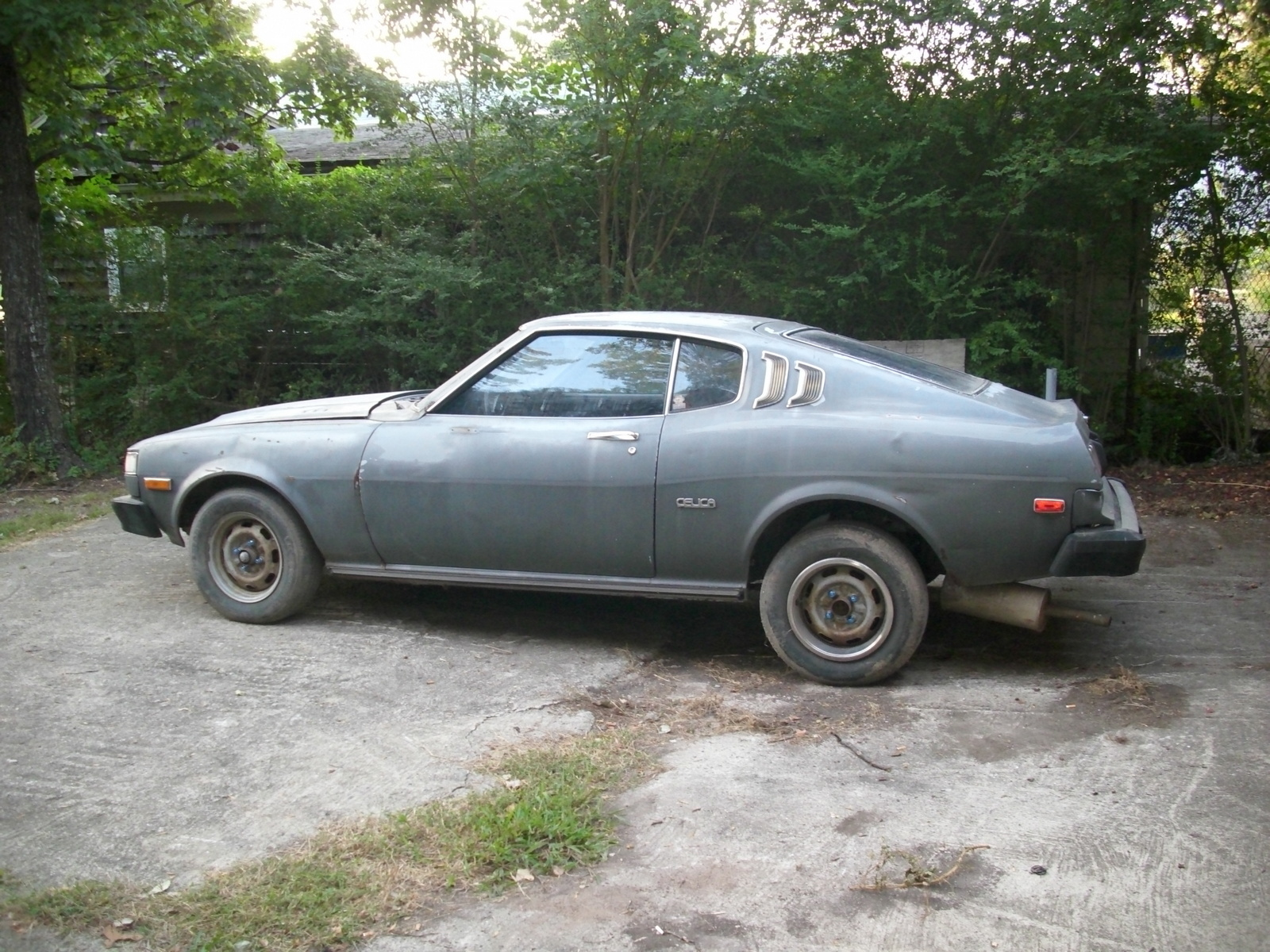 sale for toyota trac washington beacon hill all celica