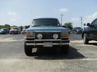 Picture of 1989 Ford Bronco II, exterior