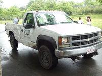 C/K 2500