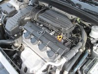 Picture of 2004 Acura EL, engine, gallery_worthy