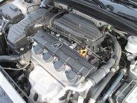 Picture of 2004 Acura EL, engine