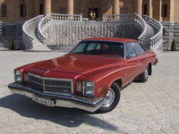 1976 Buick Regal picture, exterior