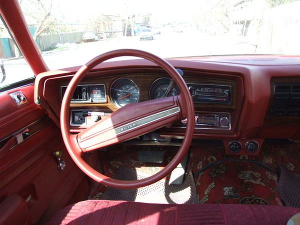 1976 Buick Regal Pictures Cargurus