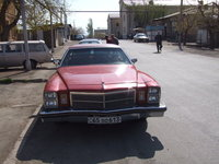 Picture of 1976 Buick Regal, exterior