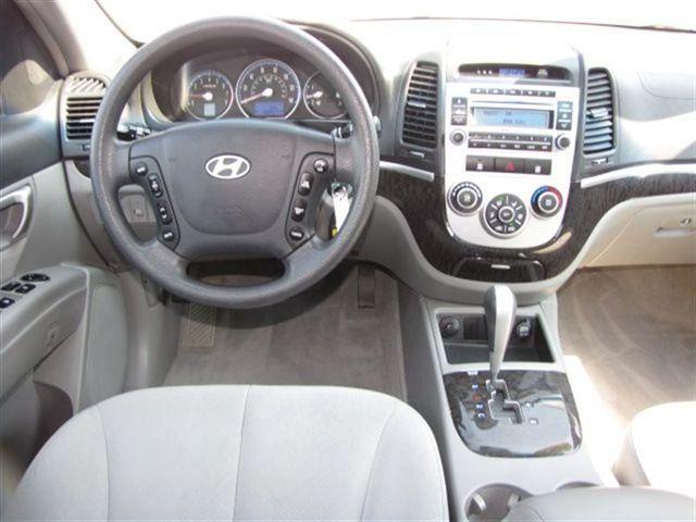 Hyundai Santa Fe Gls Pic on 2003 Hyundai Elantra Gls Interior