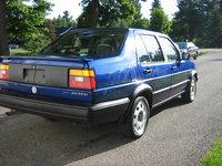 Picture of 1990 Volkswagen Jetta GLI 16V, exterior