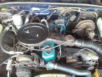 Picture of 1980 Pontiac Sunbird, engine, gallery_worthy
