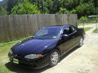 Picture of 2002 Chevrolet Monte Carlo LS, exterior, gallery_worthy