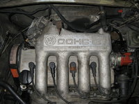Picture of 1990 Volkswagen Jetta GLI 16V, engine