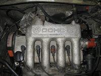 Picture of 1990 Volkswagen Jetta GLI 16V, engine