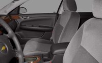 2012 Chevrolet Impala, Front Seat View copyright AOl Autos. , exterior, interior, manufacturer, gallery_worthy