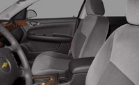 2012 Chevrolet Impala, Front Seat View copyright AOl Autos. , interior, exterior, manufacturer