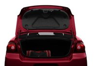 2012 Dodge Avenger, Open trunk copyright AOL Autos. , exterior, interior, manufacturer, gallery_worthy