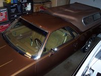 Picture of 1980 Chevrolet El Camino, gallery_worthy