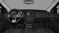 2012 Dodge Durango, Front seat view copyright AOL Autos. , interior, manufacturer