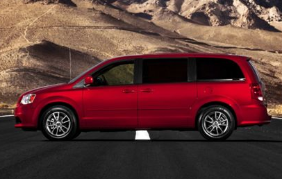 2013 dodge grand caravan reviews specs and prices auto design tech sexy girls photos. Black Bedroom Furniture Sets. Home Design Ideas