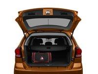 2012 Dodge Journey, Back view copyright AOL Auto. , exterior, interior, manufacturer