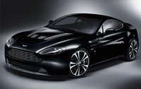 Picture of 2012 Aston Martin V12 Vantage, exterior, gallery_worthy