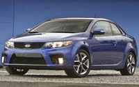 Picture of 2011 Kia Forte, exterior, gallery_worthy
