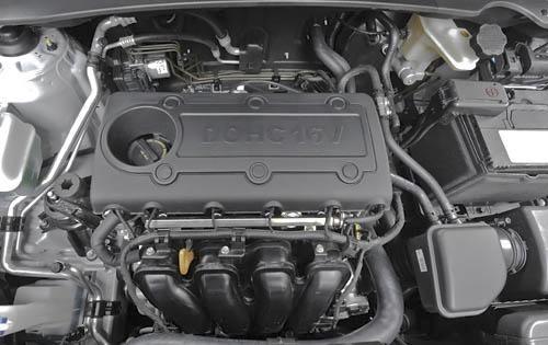 2012 Kia Sportage Overview Cargurus