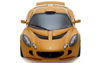 Picture of 2011 Lotus Exige, exterior, gallery_worthy