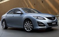 Picture of 2011 Mazda MAZDA6, exterior, gallery_worthy