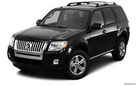 Picture of 2011 Mercury Mariner, exterior, gallery_worthy