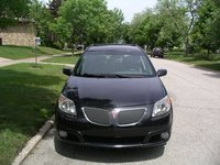 Picture of 2005 Pontiac Vibe GT, exterior, gallery_worthy