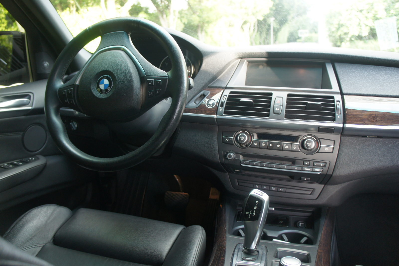 2008 bmw x5 pictures cargurus. Black Bedroom Furniture Sets. Home Design Ideas