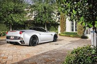 Picture of 2011 Ferrari California, exterior, gallery_worthy