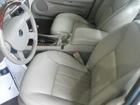 Picture of 2005 Mercury Sable LS, interior