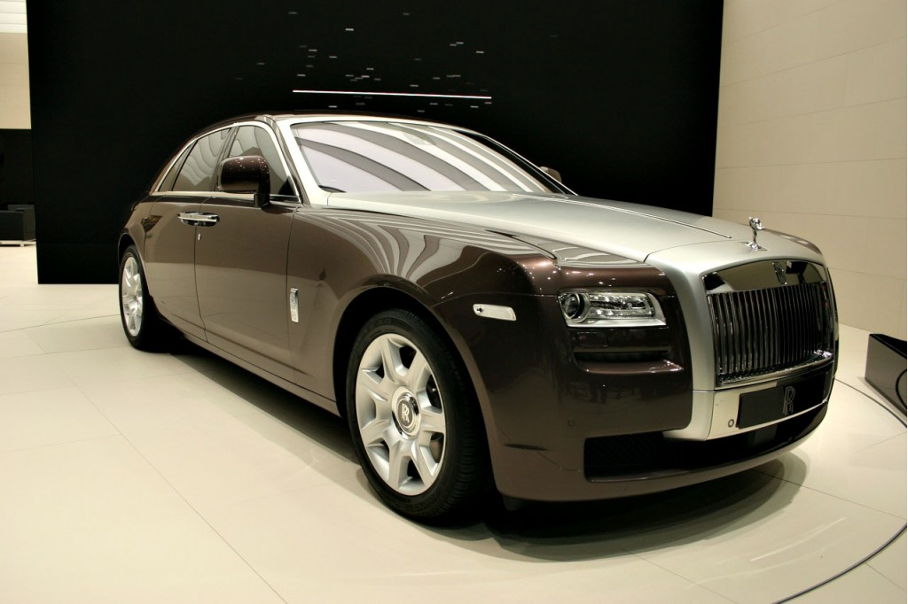 find new certified and used rolls royce cars for sale autos post. Black Bedroom Furniture Sets. Home Design Ideas