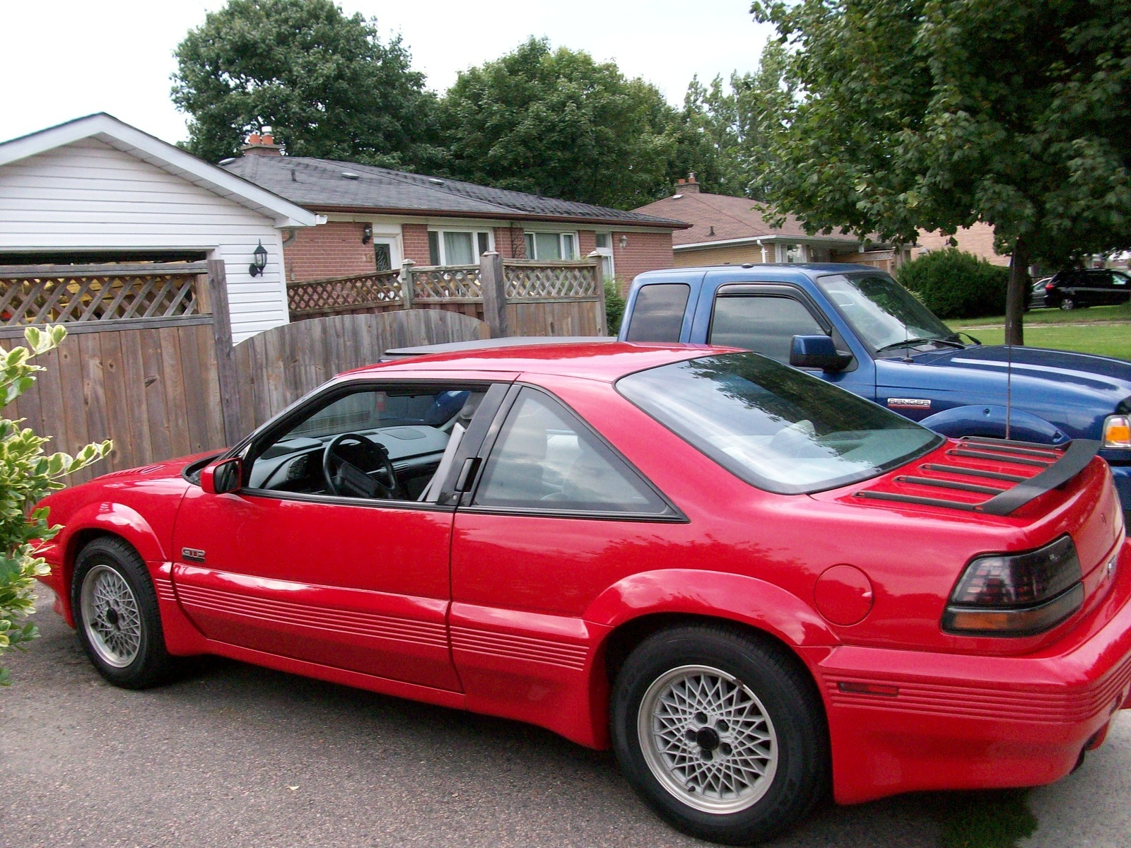 pontiac grand prix questions stalls at low speeds cargurus pontiac grand prix questions stalls