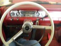 Picture of 1965 AMC Rambler American, interior