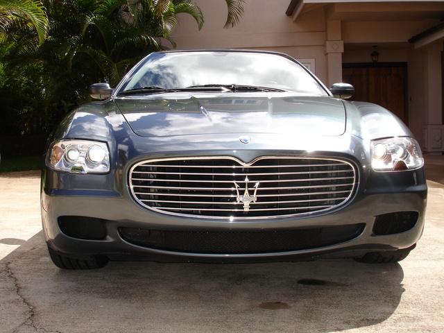 https://static.cargurus.com/images/site/2011/09/03/17/49/2006_maserati_quattroporte_executive_gt_4dr_sedan-pic-4691474745485368361-640x480.jpeg