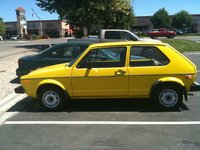 Picture of 1976 Volkswagen Rabbit, exterior