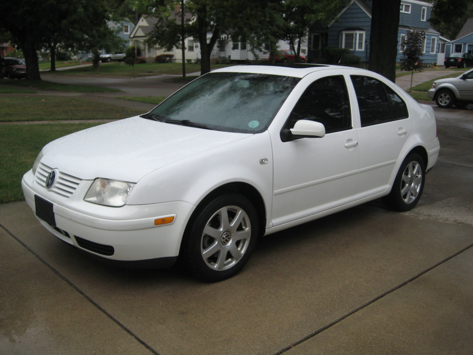 What Would Win In A Drag Race  2002 Vw Jetta Vr6 Or 2002 Volvo S80 T6    Cars