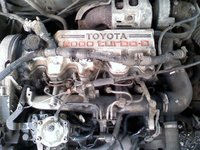 Picture of 1991 Toyota Camry DX Wagon, engine, gallery_worthy