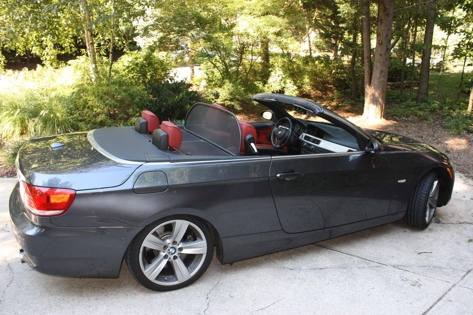 2008 bmw 3 series coupe autos post. Black Bedroom Furniture Sets. Home Design Ideas