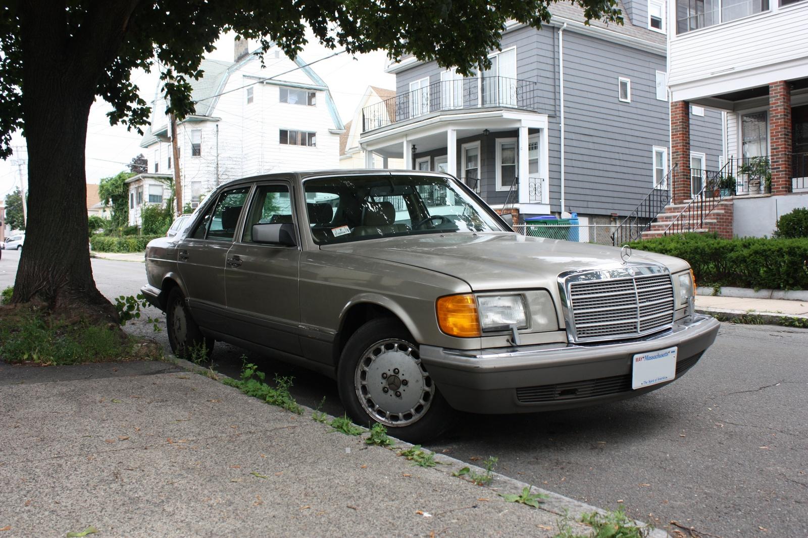 1990 300e Mercedes Auto Parts Diagrams 1990 Free Engine