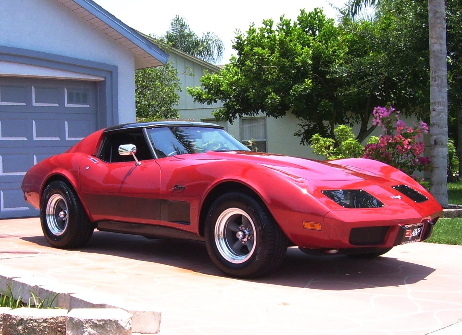 1991 chevrolet corvette coupe prices reviews autos weblog. Black Bedroom Furniture Sets. Home Design Ideas